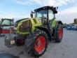 Traktor Axion 830