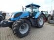 Tractor Powermaster 230