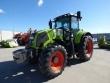 Traktor Axion 820
