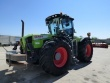 Xerion 3800 Trac